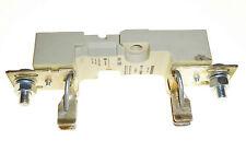 250 amp fuse carrier Siemens 3NH3 230 Gr.1690V  1/3NA type fuses LV HRC 1 pole