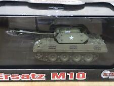 Dragon Armor 1:72 Ersatz M10 Panzer, Pz.Bg. 150, Belgium 1944, No. 60649