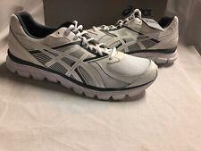 Asics RENOVATE SIZE 15 Men's athletic Running shoes Eur Size 50.5