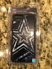 Dallas  Cowboys iPhone 6 case