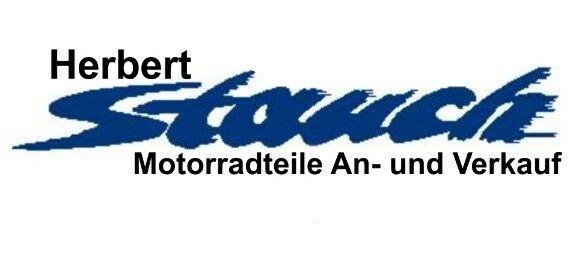 Stauch  Motorräder