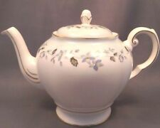 1940-1959 Date Range TUSCAN'S Porcelain & China