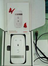 Vodafone Sure Signal V3 Signal Booster  White