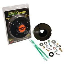 385-690 Kwik Loader Trimmer Head For Husqvarna 335LS
