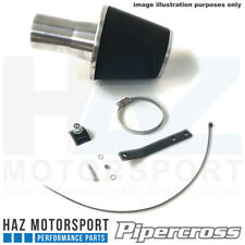 Pipercross Kit Induzione Opel Astra G 1.6 1.8 2.0 16 V 98-COUPE CABRIO INC