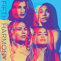 Fifth Harmony - Fifth Harmony - New CD