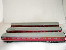 Lima 149808 H0 Triebzug VT 08 der DB