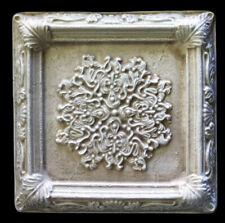 Bold Kitchen Backsplash Decorative Tile