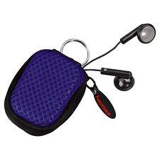 Hama Stereo Kopfhörer ME 454, schwarz + Tasche, 3,5 mm Klinke vergoldet 14454