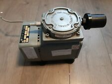 GAST DOA-V155-BN Schwerlast Industrielle Labor Vakuumpumpe Pumpe Kompressor 240W