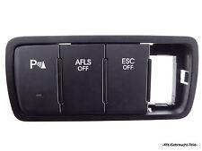 Hyundai Genesis Sedan 4.6 (08-13) Schalter Parkhilfe AFLS ESC