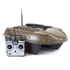 Futterboot Sports M2, komplettes Set,  Baitboot