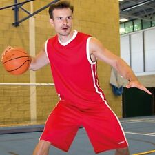 Polyester Basketball Base Layers Activewear for Men