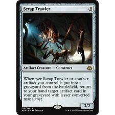 Promo Colorless Magic the Gathering Trading Card Games
