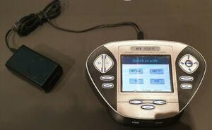 URC MX 3000 Universal Remote Control & cradle