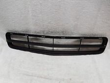 08 09 10 11 12 2008-2012 CHEVY MALIBU LOWER GRILLE P/N 15823704 OEM K255 NEW