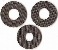 Carbontex Smooth Drag washer kit set Daiwa Saltist 20H 30H BG 20H 30H Carbon