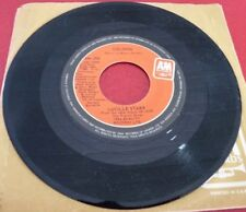 45 RPM  Lucille Starr The French Song / Colinda