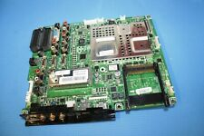 MAIN BOARD BN41-00974B BN94-01741B FOR SAMSUNG LE40656A1F TV SCR: LTF400HC01
