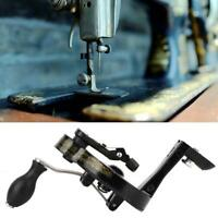 Hand Crank Parts For Spoked Wheel Treadle Sewing Machines Accessories