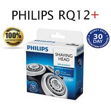 Philips Norelco RQ12+ | RQ12 SensoTouch FÜR RQ1250, RQ1260, RQ1280, RQ1290