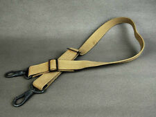Original WW2 German Army ZB26 MG26 Canvas sling