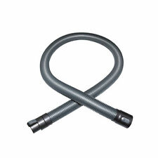 Dyson Vacuum Cleaner Hose Assembly 96625202 DC39 Genuine (R)
