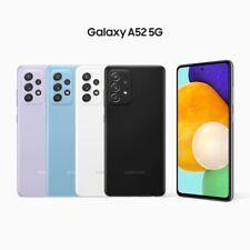 Samsung Galaxy A52 A52 5G Coupon Codice Sconto Codice Promozionale 30%
