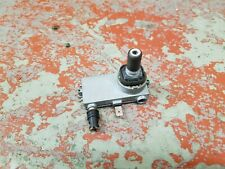 BMW MINI R50 R53 AERIAL BASE - RADIO ANTENNA SIGNAL BOOSTER AMPLIFIER - 6920279
