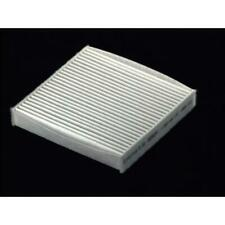 Filtro de polen espacio interior filtro espacio interior aire Blue Print adh22505