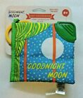 Goodnight Moon Soft Book