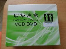 SOH-DL3C VCD DVD Lasereinheit *1 Stück* *Neu*