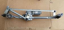 BMW 3 Series E90 E91 E92 Wiper Motor Mechanism