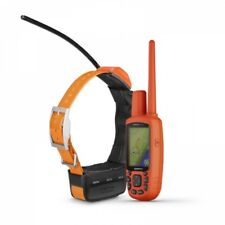 Garmin Astro 900 Handheld and T 9 Dog Device Collar Bundle 010-02053-00