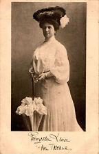 Adel & Monarchie Ansichtskarten vor 1914 aus Italien