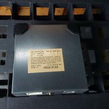 1995 1996 Infiniti I30 / Nissan Maxima Keyless Entry Module - Tested