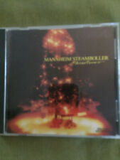 Christmas by Mannheim Steamroller, play list in 2nd photo