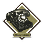Oldphoneworks