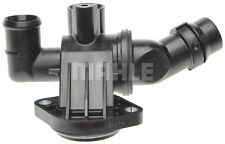 Engine Coolant Thermostat Behr Thermostat TI 6 87 Integral