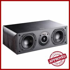 INDIANA LINE NOTA 740XN Canale centrale HIFI Stereo Home