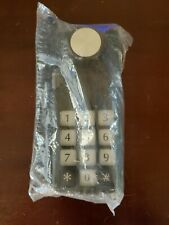 Colecovision Controller Sealed