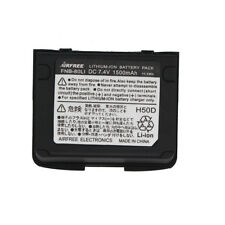 US Stock FNB-80Li FNB-58Li Li-ion Battery for VX-7R VXA-700 VXA-710 VX-5R VX-6R