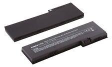 3600mAh Laptop Battery for HP ELITEBOOK 2760P TABLET PC 2760P 2740P 2730P 2710P