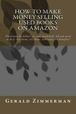 How to Make Money Selling Used Books on Amazon : There May Be Dollars on Your...