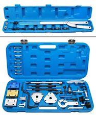 Nockenwellenrad Gegenhalteschlüssel + Zahnriemen Wechsel Werkzeug