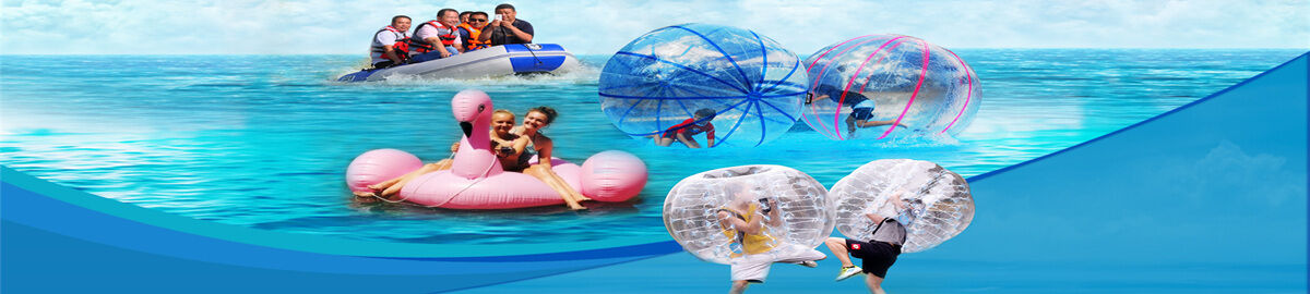 inflatables_toys
