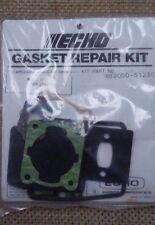 ECHO GASKET REPAIR KIT 889000-51230 (88900051230)