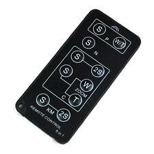INFRARED control Telecomando TX1003 5in1 CANON EOS 450D 400D 350D 300D 50 55 100