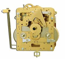 141-031 32cm  Hermle Clock Movement