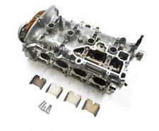 2015-2016 AUDI A3 (8V) / VW GOLF 1.8T TURBO (CNSB) ENGINE CYLINDER HEAD ASSEMBLY